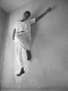 PrixEllipse21 Khalifa Hussein-Le malade mentale